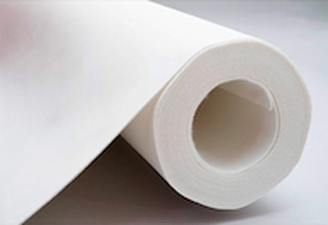 PAPIER-PROTECTION-ISOLATION